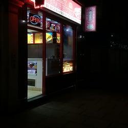 Best Kebab House 10 Photos Fast Food Leith