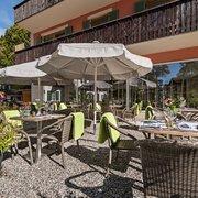 Restaurant Vaun, Garmisch-Partenkirchen, Bayern