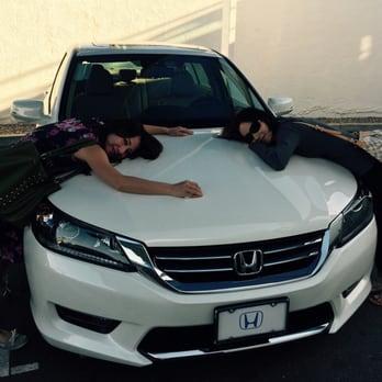 Honda of escondido 20 photos car dealers escondido for Honda escondido service