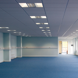 Commercial Interiors & Storage Ltd, Bedford