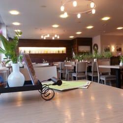 Cafe Restaurant M Ef Bf Bdwennest