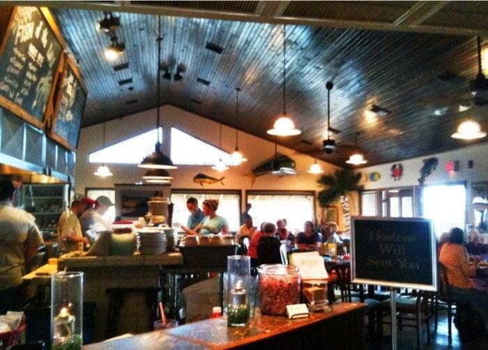 Rockport (TX) United States  city images : ... Restaurants Rockport, TX, United States Reviews Photos Yelp