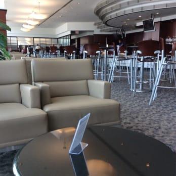 United Club Terminal C3 67 Photos Airport Lounges