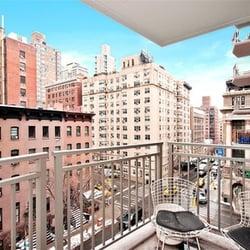 Douglas elliman real estate midtown new york ny for Douglas elliman real estate manhattan