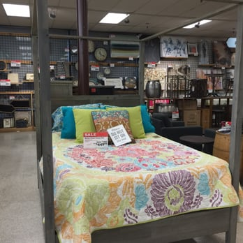 Cost Plus World Market 37 Photos 44 Reviews Furniture Shops 10300 Ne 8th St Bellevue
