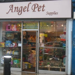 Good for Emergency Pet Food