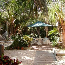Beach Bungalow Melbourne Florida Vacation Rentals Indialantic Fl