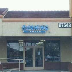 Running Shoe Stores In Temecula