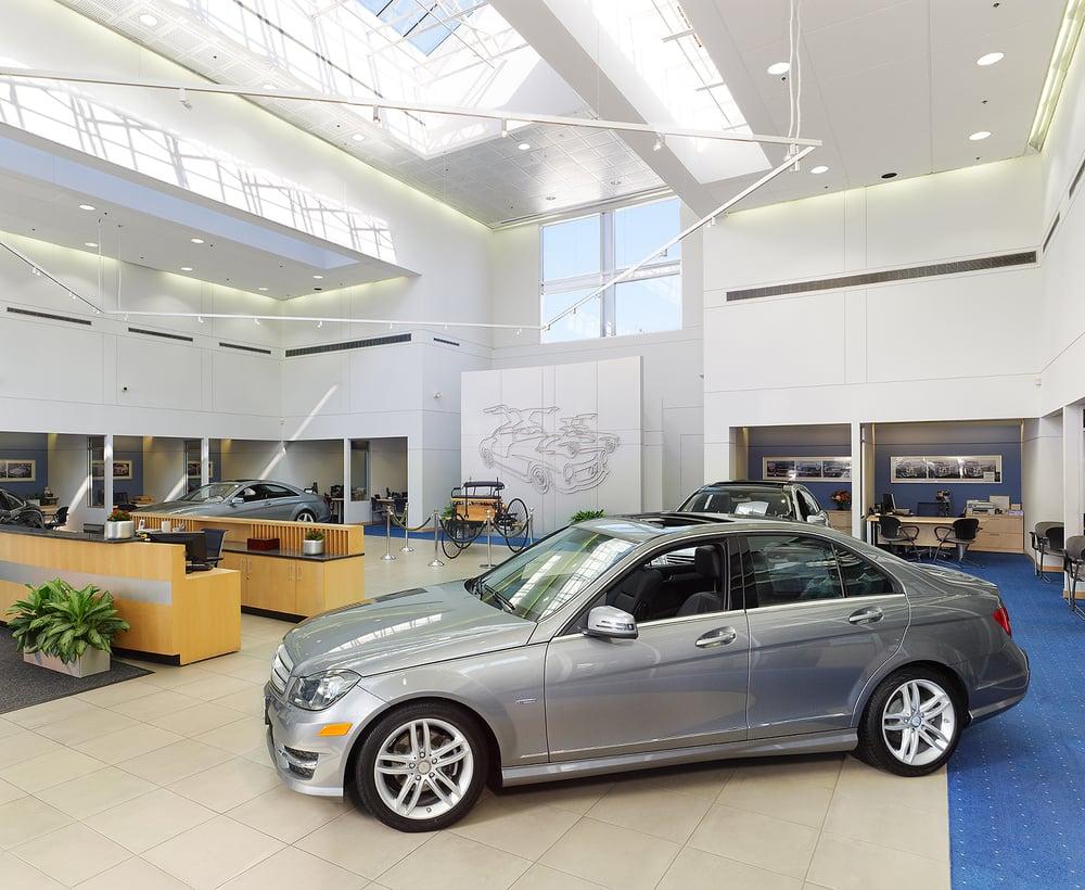 Euro Motorcars Bethesda 27 Zdj Dealerzy Samochodowi