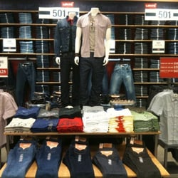 Cheap online clothing stores Clothing stores in charleston sc