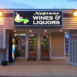 Liquor Store Long Beach Island Nj
