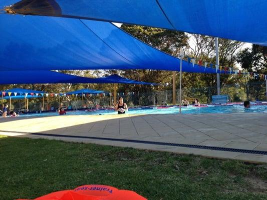 Claremont Pool Swimming Pools Claremont Western Australia Australia Yelp