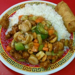 No 1 chinese restaurant closed chinese restaurants for Asian cuisine columbus ohio