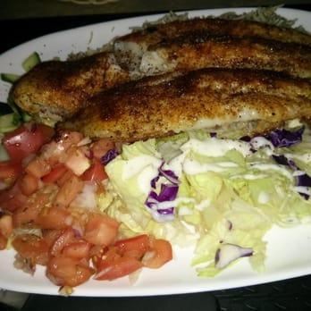 Helmand kabob afghan cuisine mississauga on yelp for Afghan kabob cuisine mississauga