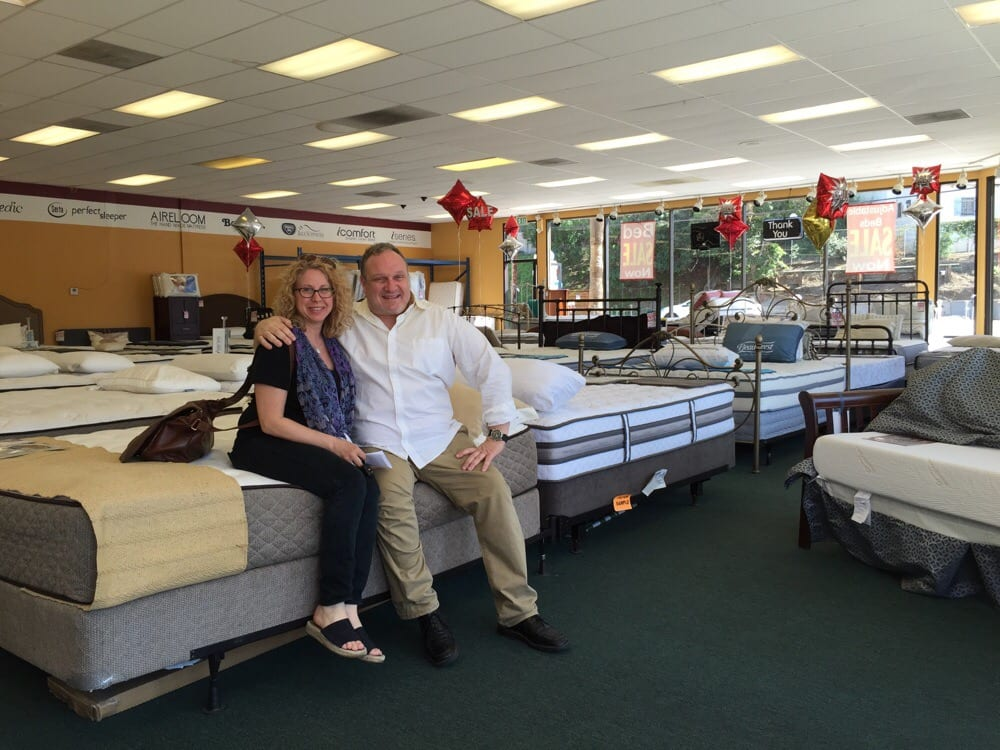 Furniture stores in ventura ca thousands pictures of for Furniture etc reviews