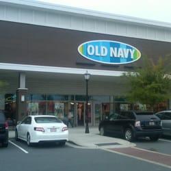 Old Navy - Charlotte, NC, Vereinigte Staaten