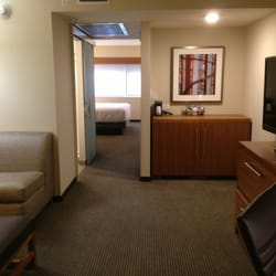 hyatt place minneapolis downtown hotels minneapolis. Black Bedroom Furniture Sets. Home Design Ideas