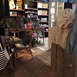 riviera maison outlet almere flevoland paesi bassi yelp. Black Bedroom Furniture Sets. Home Design Ideas