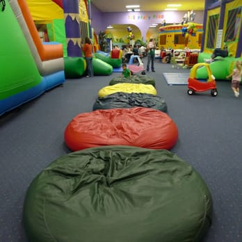 Frogg bounce house coupons fountain valley