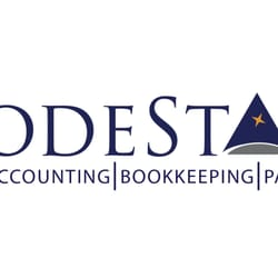 Lodestar Tax and Accounting, LLC logo