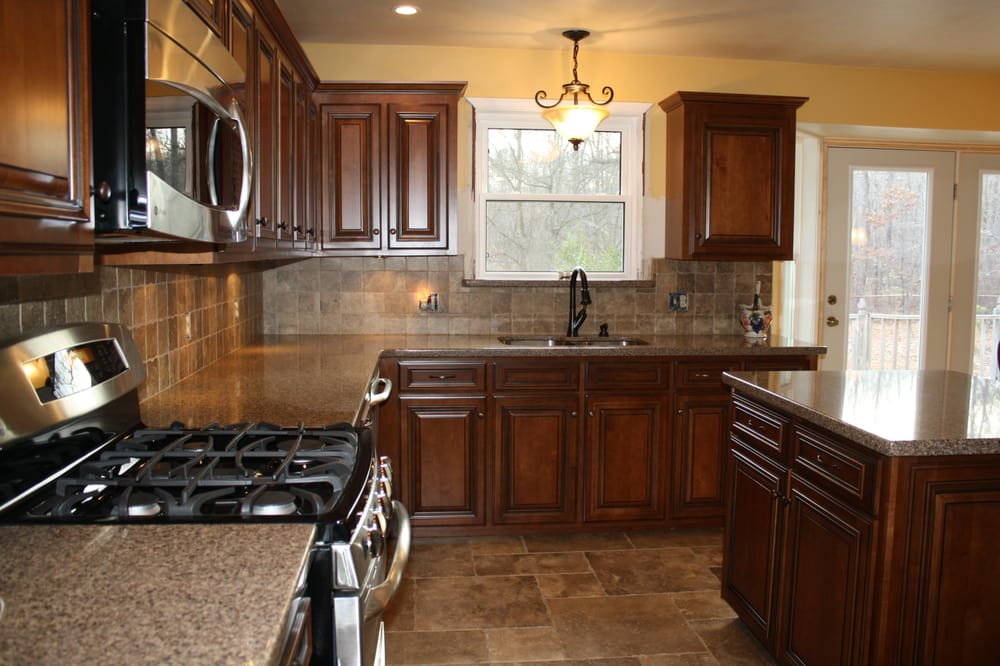 Kitchen Tune Up Interior Design Maumelle Ar Yelp