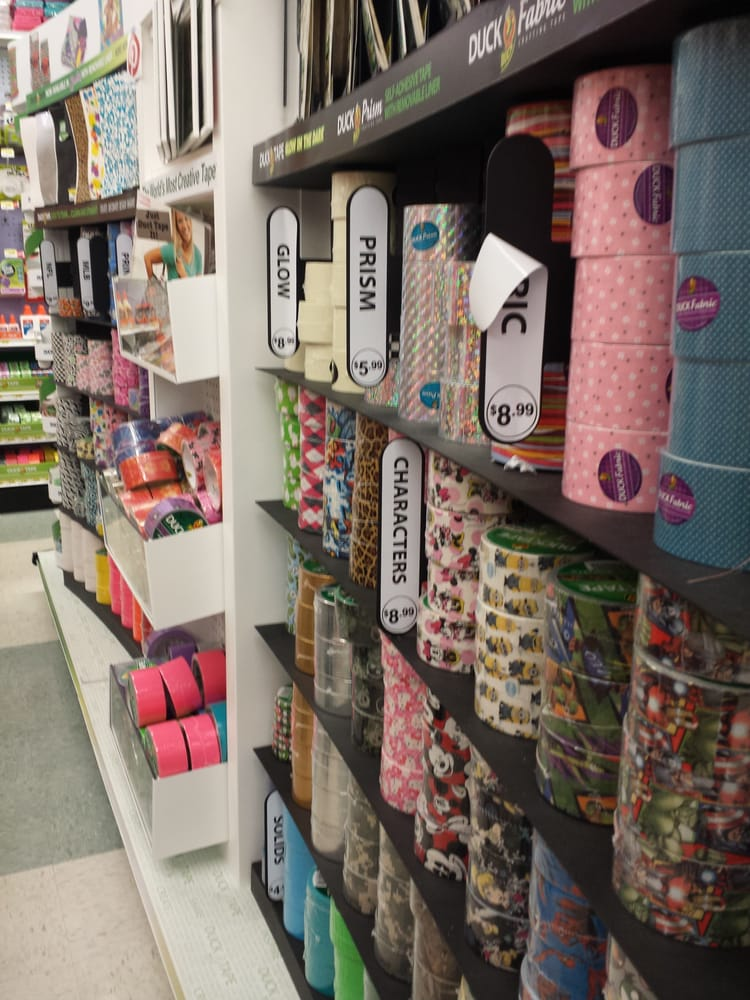 Jo ann fabric and craft stores fabric stores manteca for Fabric outlet near me