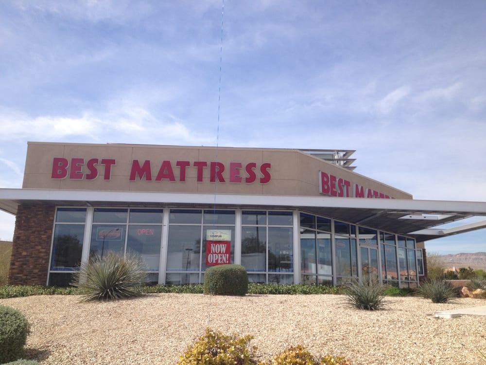 Best Mattress 12 Photos Mattresses Spring Valley Las Vegas Nv Reviews Yelp
