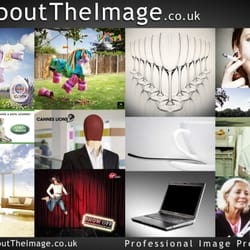 All ABout The Image, Swansea
