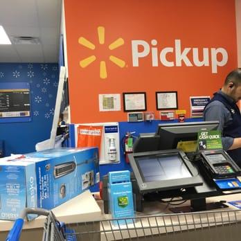 Walmart burbank opening date in Sydney