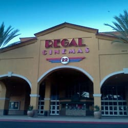 Foothill Ranch Food Court