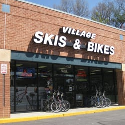Bikes Usa Woodbridge Va Bikes Woodbridge VA