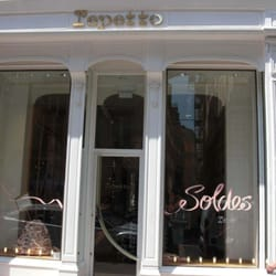 Repetto, Lyon, France