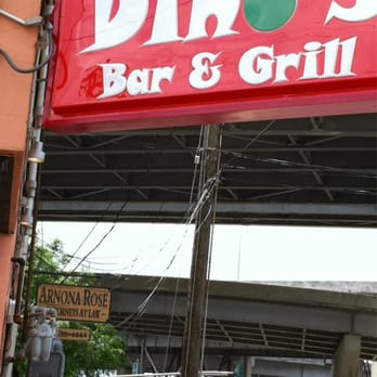 Dino S Bar Grill 12 Photos Traditional American Restaurants Lower Garden District New