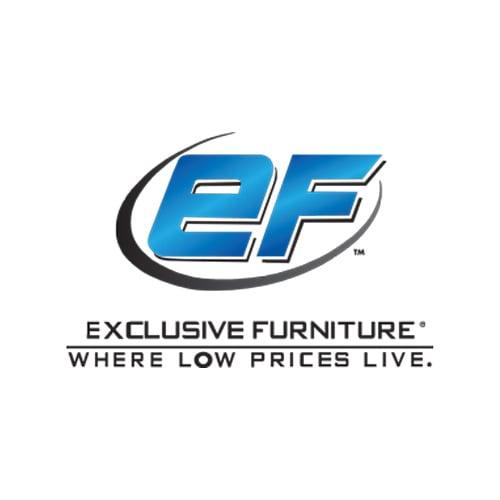 Exclusive Furniture 26 Zdj Sklepy Meblowe Houston Tx Stany Zjednoczone Recenzje Yelp