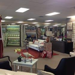 Artéé Fabrics & Home Fabric Stores Wilmington NC