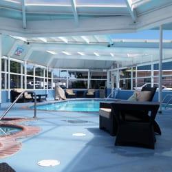 laguna riviera hotel 35 photos hotels laguna beach. Black Bedroom Furniture Sets. Home Design Ideas