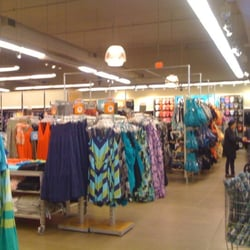 Old Navy Clothing Store - Accessories - Watertown, MA - Reviews