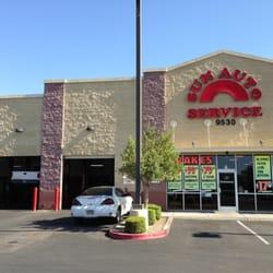 Sun Auto Service Spring Valley Las Vegas Nv Yelp