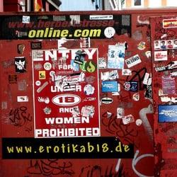 prostituierte preise stellung des tages