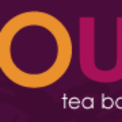Zouk Tea Bar & Grill, Bradford, West Yorkshire