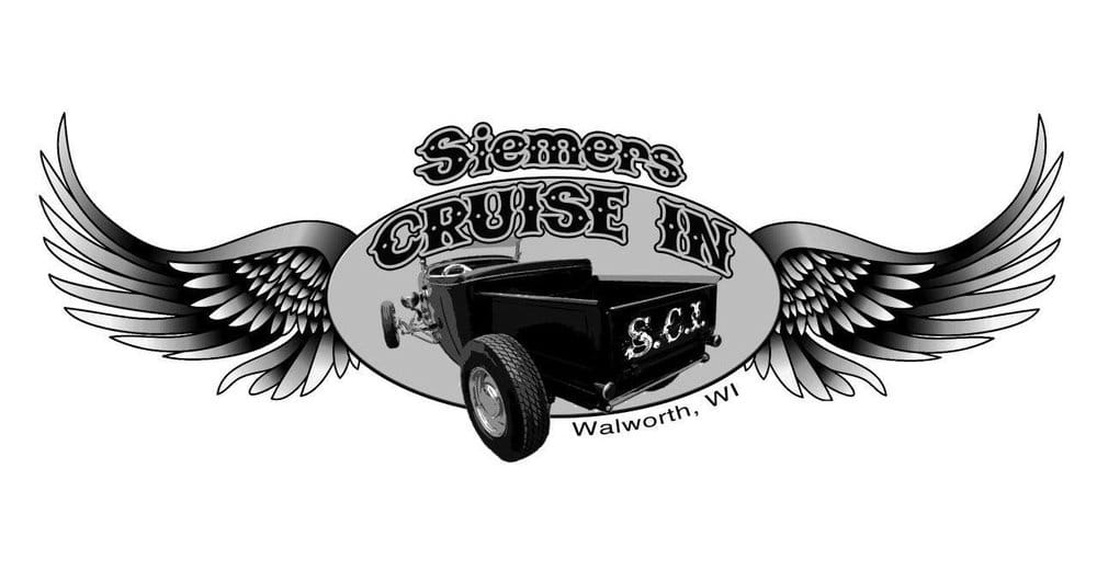 Cruise-In Bar & Grill - Walworth, WI, United States