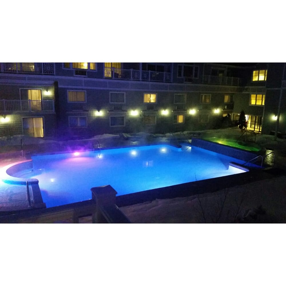 Cape codder resort spa 36 photos hotels hyannis for Affordable pools ma