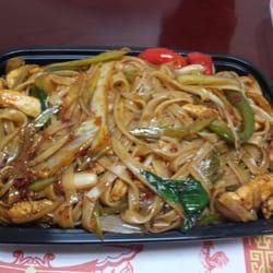 Something is. asian taste eldersburg md