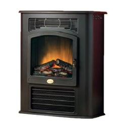 Cast Iron Stoves, Wood Stoves, Wood Burners  Astove, London, Windsor and Maidenhead