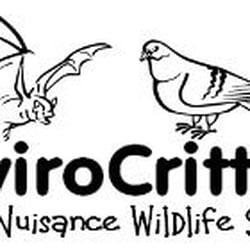 EnviroCritter logo