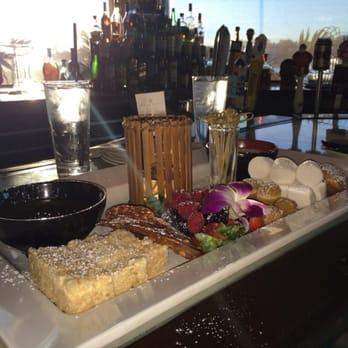 tantalum restaurant long beach ca best beach on the world 2017