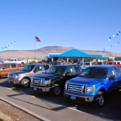 lithia ford of klamath falls car dealers klamath falls or. Cars Review. Best American Auto & Cars Review