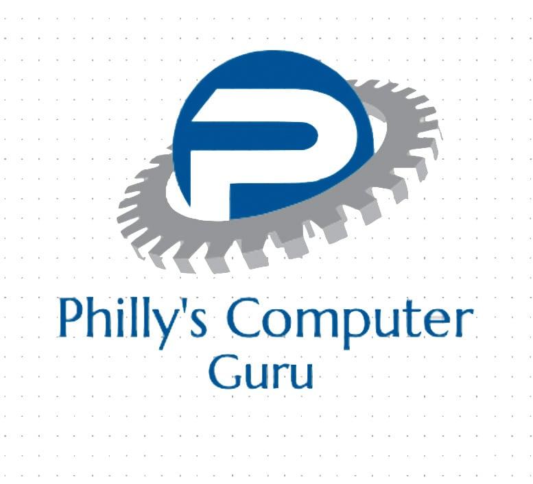 how to become a computer guru