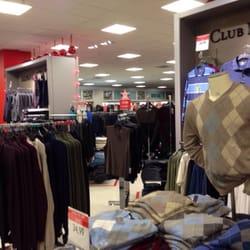 BCBG - Clothing Boutique - Union Square - San Francisco, CA