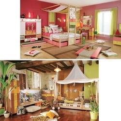 vibel magasin de meuble montpellier avis photos yelp. Black Bedroom Furniture Sets. Home Design Ideas